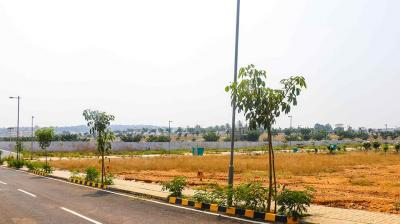 Gallery Cover Image of 1500 Sq.ft Residential Plot for buy in Pipal Tree, Thavarekere for 3600000