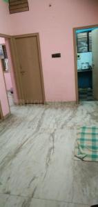 Gallery Cover Image of 800 Sq.ft 2 BHK Apartment for rent in Vijayanagar for 15000