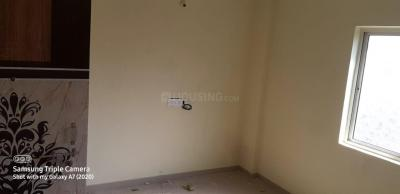 Gallery Cover Image of 500 Sq.ft 1 BHK Independent Floor for buy in Kondhwa for 1700000