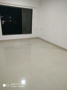 Gallery Cover Image of 800 Sq.ft 2 BHK Apartment for rent in Andheri East for 45000