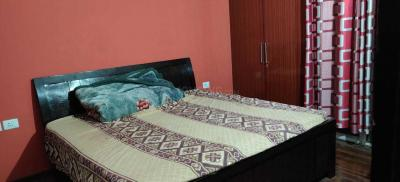 Gallery Cover Image of 955 Sq.ft 2 BHK Apartment for rent in Noida Extension for 11500