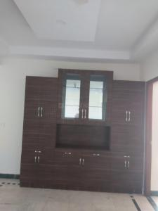 Gallery Cover Image of 1800 Sq.ft 3 BHK Apartment for buy in Sector 22 Dwarka for 16000000