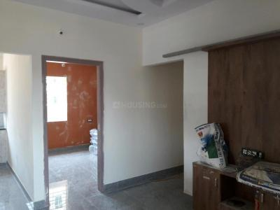 Gallery Cover Image of 5600 Sq.ft 5+ BHK Independent House for buy in Muneshwara Nagar for 31000000