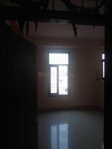 Gallery Cover Image of 450 Sq.ft 1 BHK Independent Floor for buy in Khanpur for 1600000