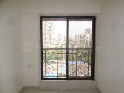 Gallery Cover Image of 1000 Sq.ft 3 BHK Apartment for buy in Shakti Enclave, Kandivali West for 20000000