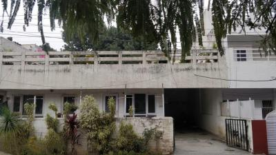 Gallery Cover Image of 3267 Sq.ft 3 BHK Independent House for buy in Sector 46 for 42500000