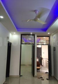 Gallery Cover Image of 1100 Sq.ft 2 BHK Apartment for buy in Vaishali for 4400000
