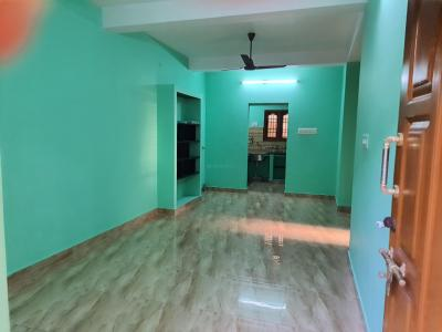 Gallery Cover Image of 1350 Sq.ft 2 BHK Independent House for rent in Kotivakkam for 15000