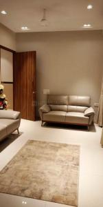 Gallery Cover Image of 1175 Sq.ft 2 BHK Apartment for buy in Sanpada for 16000000