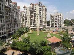 Gallery Cover Image of 1166 Sq.ft 2 BHK Apartment for buy in Tingre Nagar for 8700000