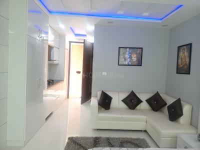 Gallery Cover Image of 405 Sq.ft 1 RK Apartment for buy in Shri Sadhna Dham, Vrindavan for 1805000