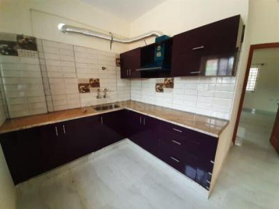 Gallery Cover Image of 1200 Sq.ft 2 BHK Independent House for rent in Kartik Nagar for 20000
