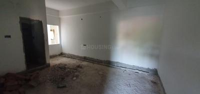 Gallery Cover Image of 1300 Sq.ft 2 BHK Apartment for buy in Miyapur for 5000000