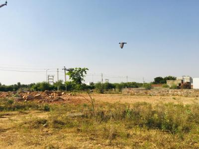 370 Sq.ft Residential Plot for Sale in Shyam Nagar, Jaipur