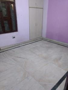 Gallery Cover Image of 1300 Sq.ft 3 BHK Apartment for rent in Shalimar Garden for 12000