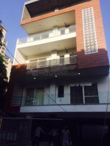 Gallery Cover Image of 560 Sq.ft 2 BHK Apartment for buy in Nawada for 2201000