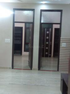 Gallery Cover Image of 900 Sq.ft 2 BHK Independent House for buy in Niti Khand for 3400000