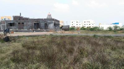 Gallery Cover Image of  Sq.ft Residential Plot for buy in Gerugambakkam for 1890000