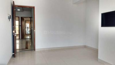 Gallery Cover Image of 540 Sq.ft 1 BHK Apartment for buy in Sai Karishma Sundaram, Mira Road East for 4600000