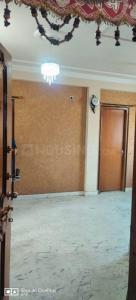 Gallery Cover Image of 1100 Sq.ft 3 BHK Apartment for buy in New Alipore for 4600000