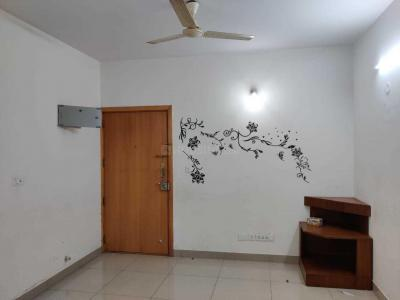 Gallery Cover Image of 975 Sq.ft 2 BHK Apartment for buy in Subramanyapura for 6900000