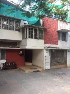 Gallery Cover Image of 3500 Sq.ft 3 BHK Independent House for buy in Begumpet for 67000000