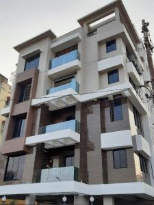 Gallery Cover Image of 840 Sq.ft 2 BHK Apartment for buy in Alipore for 4620000
