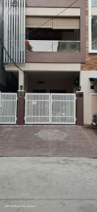 Gallery Cover Image of 1350 Sq.ft 2 BHK Independent Floor for rent in Kapra for 9000
