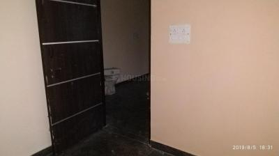 Gallery Cover Image of 650 Sq.ft 1 BHK Independent Floor for rent in J. P. Nagar for 12000