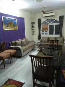 Living Room Image of 2bhk Private Building Sher E Punjab Andheri East in Andheri East
