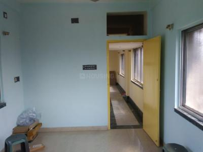 Gallery Cover Image of 800 Sq.ft 2 BHK Independent House for rent in Baghajatin for 9000
