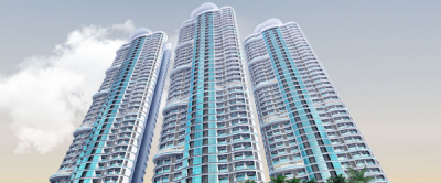 Gallery Cover Image of 1140 Sq.ft 3 BHK Apartment for buy in Jogeshwari West for 21800000