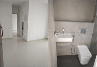 Gallery Cover Image of 640 Sq.ft 1 BHK Apartment for buy in Lodha Upper Thane Greenville A To I E1, Bhiwandi for 4800000