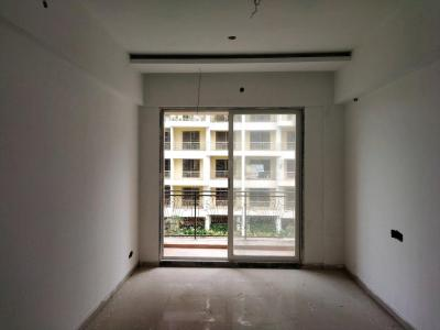 Gallery Cover Image of 535 Sq.ft 1 BHK Apartment for rent in Kharadi for 9500