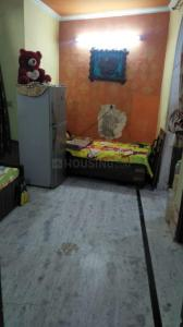 Gallery Cover Image of 500 Sq.ft 1 BHK Independent House for buy in Sunlight Colony for 2700000