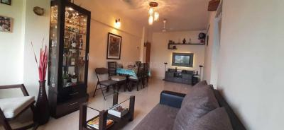 Gallery Cover Image of 880 Sq.ft 2 BHK Apartment for buy in Borivali West for 16000000