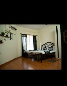 Bedroom Image of PG 4441896 Goregaon East in Goregaon East
