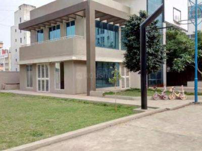 Gallery Cover Image of 1100 Sq.ft 2 BHK Apartment for rent in Bavdhan for 17500