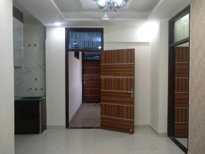 Gallery Cover Image of 800 Sq.ft 2 BHK Independent Floor for buy in SPS Homes, Sector 105 for 2600000