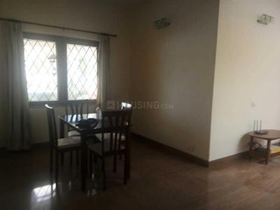 Gallery Cover Image of 3000 Sq.ft 2 BHK Independent House for rent in Indira Nagar for 100000