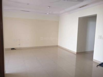 Gallery Cover Image of 1250 Sq.ft 3 BHK Apartment for buy in Powai for 30000000