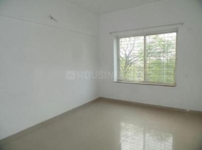 Gallery Cover Image of 945 Sq.ft 2 BHK Apartment for rent in Undri for 15000