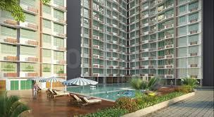 Gallery Cover Image of 975 Sq.ft 2 BHK Apartment for buy in Wadhwa Dukes Horizon, Govandi for 22500000