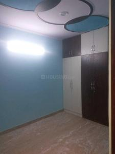 Gallery Cover Image of 800 Sq.ft 2 BHK Independent Floor for rent in Shakarpur Khas for 18000