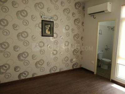 Gallery Cover Image of 750 Sq.ft 2 BHK Apartment for buy in Terra Lavinium, Sector 75 for 2040000