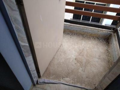 Gallery Cover Image of 1600 Sq.ft 2 BHK Apartment for rent in Sarkhej- Okaf for 9000