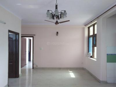 Gallery Cover Image of 1050 Sq.ft 2 BHK Apartment for buy in Vasundhara for 4700000