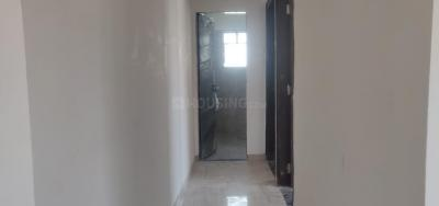 Gallery Cover Image of 809 Sq.ft 2 BHK Apartment for buy in Haware Grace, Wakad for 4900000