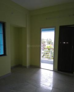 Gallery Cover Image of 950 Sq.ft 2 BHK Apartment for rent in Jadavpur for 15000