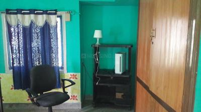 Gallery Cover Image of 400 Sq.ft 1 RK Independent Floor for rent in Tambaram Sanatoruim for 7500